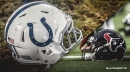 4 reasons the Indianapolis Colts will defeat the Texans in Week 7
