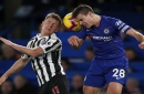 Chelsea vs Newcastle live stream: How to watch Premier League match online and on TV