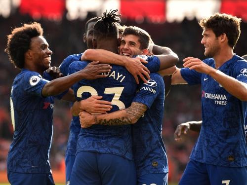 Chelsea vs Newcastle predicted line-ups: Team news and more ahead of Stamford Bridge clash