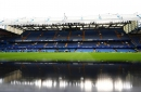 Chelsea vs Newcastle prediction: How will Premier League game play out at Stamford Bridge?