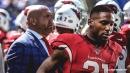 Cardinals news: GM Steve Keim reiterates Patrick Peterson won't be traded