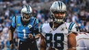 Panthers TE Greg Olsen says 'don't bet against' Cam Newton