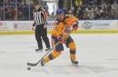 NHL Rumours: Carolina Hurricanes, Buffalo Sabres, Minnesota Wild