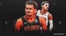Trae Young: Last-second predictions for the Atlanta Hawks rising star in 2019-20