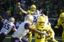3 Pac-12 Games to Watch