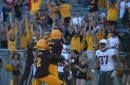 Opponent Preview: ASU Offense