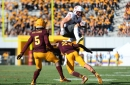 Opponent Preview: Arizona State Defense