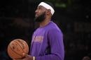 2019-20 NBA GM Survey: LeBron James No Longer Viewed As Best Small Forward