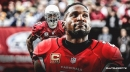 Cardinals News: Patrick Peterson officially activated to 53-man roster