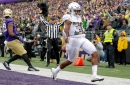Oregon Defeats Washington in Seattle, Ducks 35 - Huskies 31