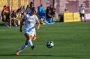 ASU Soccer: Sun Devils comeback attempt falls short at Colorado