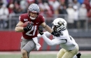WSU Cougars collect their first Pac-12 win of season by running over Colorado