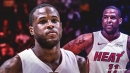 REPORT: Heat suspend Dion Waiters for conduct detrimental to the team
