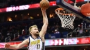 The Indiana Pacers can't afford to not keep Domantas Sabonis long-term