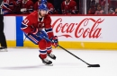 NHL Rumours: Toronto Maple Leafs, Montreal Canadiens, More