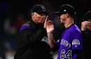 Ranking the Rockies: Phillip Diehl and Mike Tauchman will be forever linked