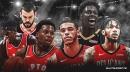 3 things to watch as Raptors host Pelicans on NBA Opening Night 2019