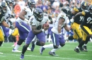 AFC North Recap: Ravens' huge Week 7 win puts Steelers in deeper division hole