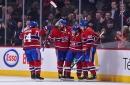 Last Word on Habs Pod: Montreal Canadiens Development Plans