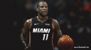 Dion Waiters not doing himself any favors as he tries to resurrect career