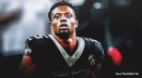 Saints news: New Orleans believes Eli Apple suffered a hyperextended knee