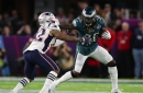 Cardinals to workout Jay Ajayi and Spencer Ware