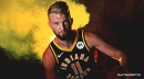 Domantas Sabonis agrees to four-year, $77 million extension with Pacers
