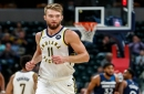 Domantas Sabonis contract extension with Pacers gets favorable reviews
