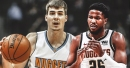 Malik Beasley, Juancho Hernangomez don't get extensions from Nuggets