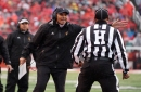 ASU football focuses on learning from Utah to avoid loss at UCLA