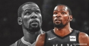 Nets' Kevin Durant says Warriors would've beat Raptors if he was healthy