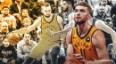 Pacers' Domantas Sabonis must make All-Star or All-NBA team to get $2.6 million bonus each year