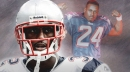 Patriots news: New England safety Devin McCourty matches Ty Law franchise record