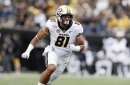 BenFred: Tigers can learn from Vanderbilt disaster if they have courage for honest self-evaluation
