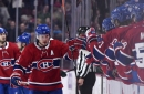 Links: Canadiens' prospect pool brimming with promising defencemen