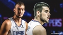 Why Ivica Zubac is a huge X-Factor for the Clippers in season opener vs. Lakers