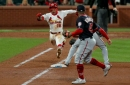 Hochman: From Cardinals' Kolten Wong to the NLCS MVP (and the ALCS MVP!), undersized 2Bs are having a moment