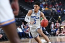 UCLA Basketball Season Preview, Part 3: Point Guard
