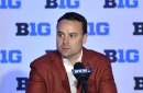 Podcast: Indiana Season Preview