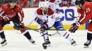 Canadiens' Byron confident he'll bust season-opening slump 'soon'