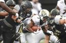 Derek Dooley: Mizzou offense failed in all areas at Vanderbilt