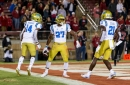 ASU Football: First Look at UCLA