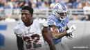 Why the Lions should trade for Kenyan Drake after placing Kerryon Johnson on injured reserve