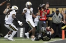 Nobody spared of blame in Mizzou's offensive collapse