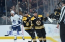 Wednesday's FTB: Enough with the back-to-back games