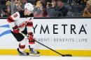 NHL Rumours: Montreal Canadiens, Vancouver Canucks, Ottawa Senators