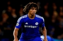 Chelsea transfer news: Club scout tells Blues to re-sign Nathan Ake from Bournemouth