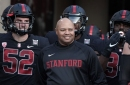 First look at the Stanford Cardinal