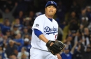 Dodgers News: Scott Boras Looking Forward To MLB Free Agency For 'Valuable' Hyun-Jin Ryu