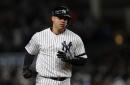 Yankees 2019 season review: The five longest home runs